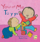 Tú Y Yo/You and Me Cover Image