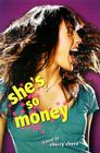 She's So Money Cover Image