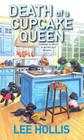 Death of a Cupcake Queen (Hayley Powell Food and Cocktails Mysteries) Cover Image