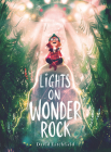 Lights on Wonder Rock Cover Image
