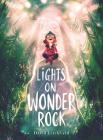Lights on Wonder Rock Cover Image