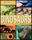Discovery Kids Dinosaurs: Meet the Giants of the Prehistoric World Cover Image