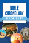 Bible Chronology Made Easy Cover Image