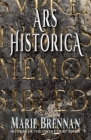 Ars Historica Cover Image