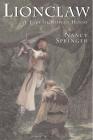 Lionclaw: Tale of Rowan Hood Cover Image