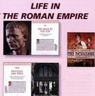 Life in the Roman Empire Set Cover Image