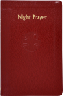 Night Prayer Cover Image