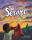 The Serape Cover Image