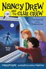 The Secret of the Scarecrow (Nancy Drew and the Clue Crew #36) Cover Image