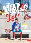 The Geek's Guide to Unrequited Love Cover Image