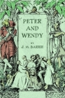 Peter and Wendy Cover Image