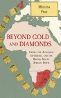 Beyond Gold and Diamonds (SUNY Series) Cover Image