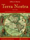 Terra Nostra, 1550-1950: The Stories Behind Canada's Maps Cover Image