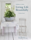 Living Life Beautifully Cover Image