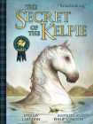 The Secret of the Kelpie Cover Image