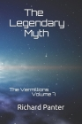 The Legendary Myth: The Vermillions Cover Image