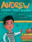 Andrew Learns about Teachers Cover Image