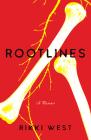 Rootlines: A Memoir Cover Image
