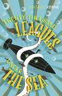 Twenty Thousand Leagues Under the Sea (Vintage Classics) Cover Image