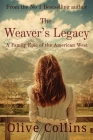The Weaver's Legacy Cover Image
