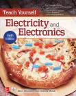 Teach Yourself Electricity and Electronics, Sixth Edition (Teach Yourself (McGraw-Hill)) Cover Image