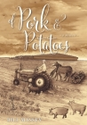 Of Pork and Potatoes Cover Image