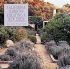 California Gardens Cover Image