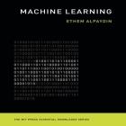 Machine Learning Lib/E: The New AI Cover Image