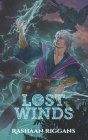 Lost Winds Cover Image