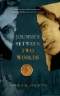 Journey Between Two Worlds Cover Image