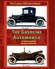 The Gasoline Automobile Cover Image