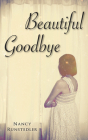Beautiful Goodbye Cover Image