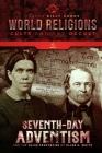 Seventh Day Adventism & the False Prophecies of Ellen G. White Cover Image
