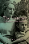 The Listener: In the Shadow of the Holocaust (Regina Collection #13) Cover Image