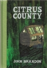 Citrus County Cover Image