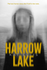 Harrow Lake Cover Image