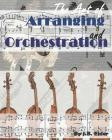 The Art of Arranging and Orchestration Cover Image