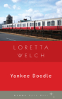 Yankee Doodle (Gemma Open Door) Cover Image