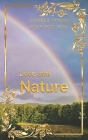 Love and Nature: Lovely poems just for You Cover Image