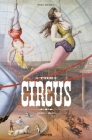 The Circus: 1870-1950 Cover Image