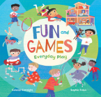 Fun and Games: Everyday Play Cover Image