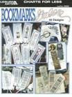 Bookmarks Galore Cover Image