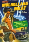 Mulholland Meat: Gay Erotic Romance (Gay Pulp) Cover Image