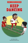 Keep Dancing Cover Image