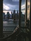 New York New York Cover Image