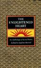 The Enlightened Heart: An Anthology of Sacred Poetry Cover Image