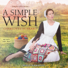 A Simple Wish (Simple Gifts #2) Cover Image