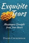 Exquisite Tears Cover Image