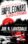Hap and Leonard: Blood and Lemonade Cover Image