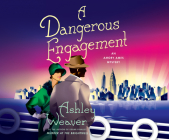 A Dangerous Engagement Cover Image